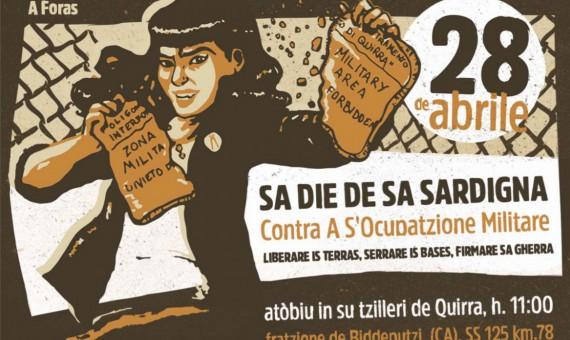 A-Foras-manifesto-28-aprile