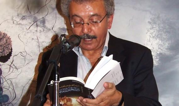 ibrahim-nasrallah
