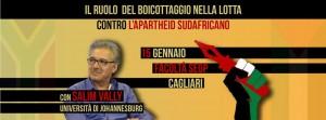 Locandina Incontro con Professore Salim Vally_Cagliari_Lunedì 15 gennaio 2018