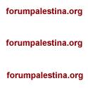 http://www.forumpalestina.org/