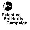 Palestine Solidarity Campaign
