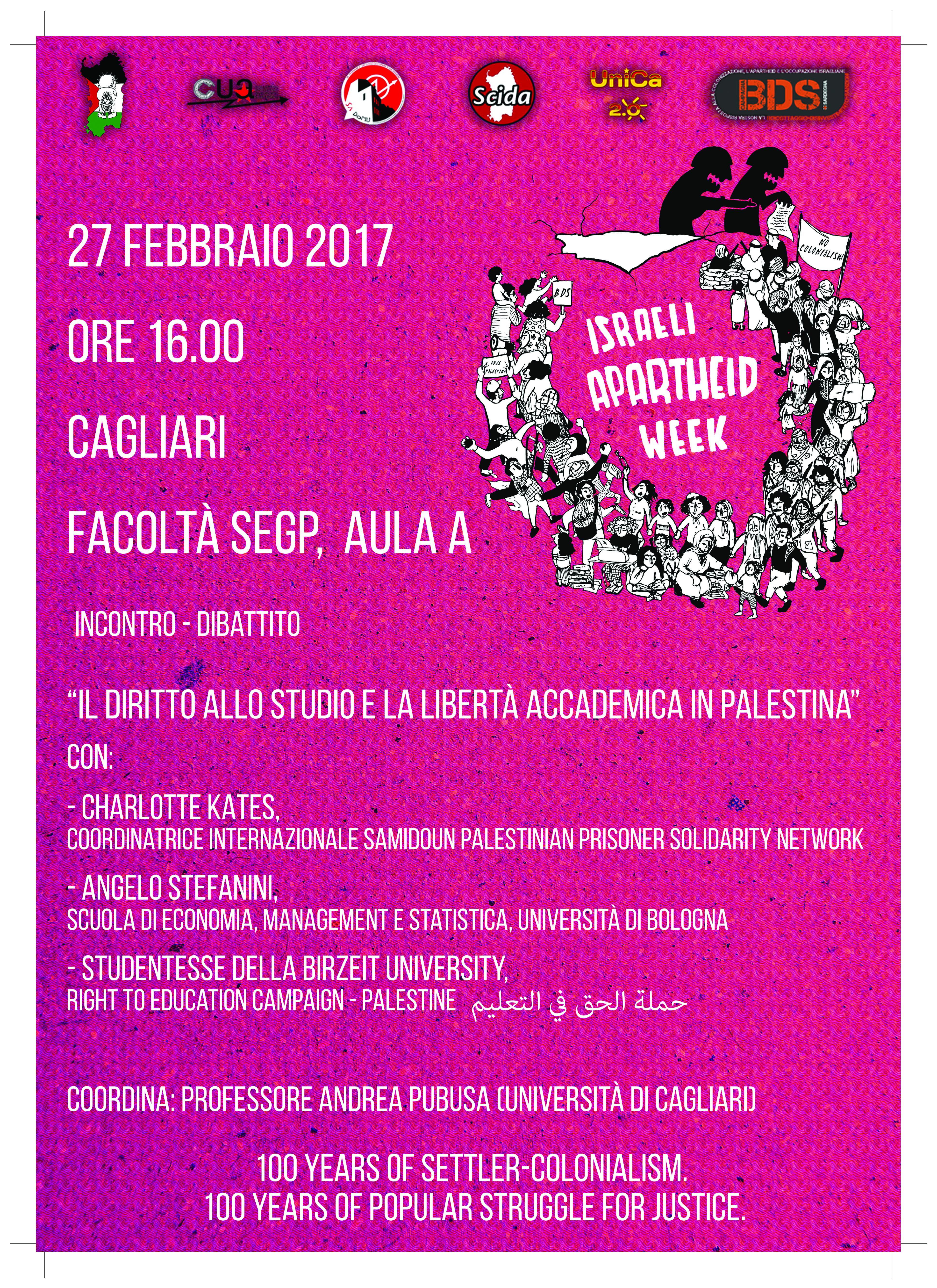 iaw_poster_cagliari 27 febbraio incontro dibattito WEB definitiva