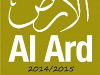 logo-al-ard1