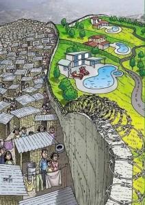 muro e piscine