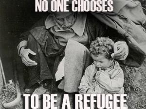 no one choose