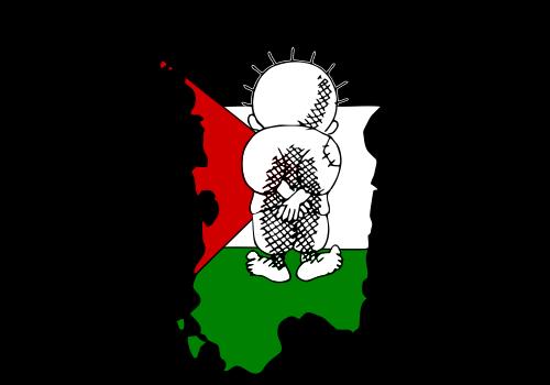 ridotto- Logo sardegna palestina - square novembre 2015 arabi