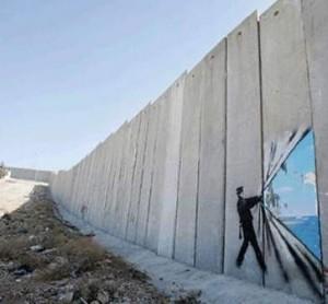 79-muro_04
