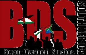bds-logo-Recovered Sa